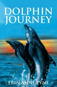 dolphin journey front